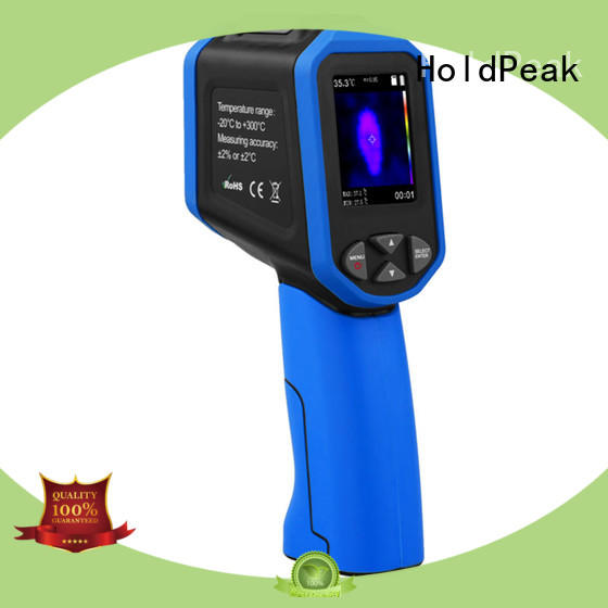 Custom thermal viewer cheap thermal Suppliers for military