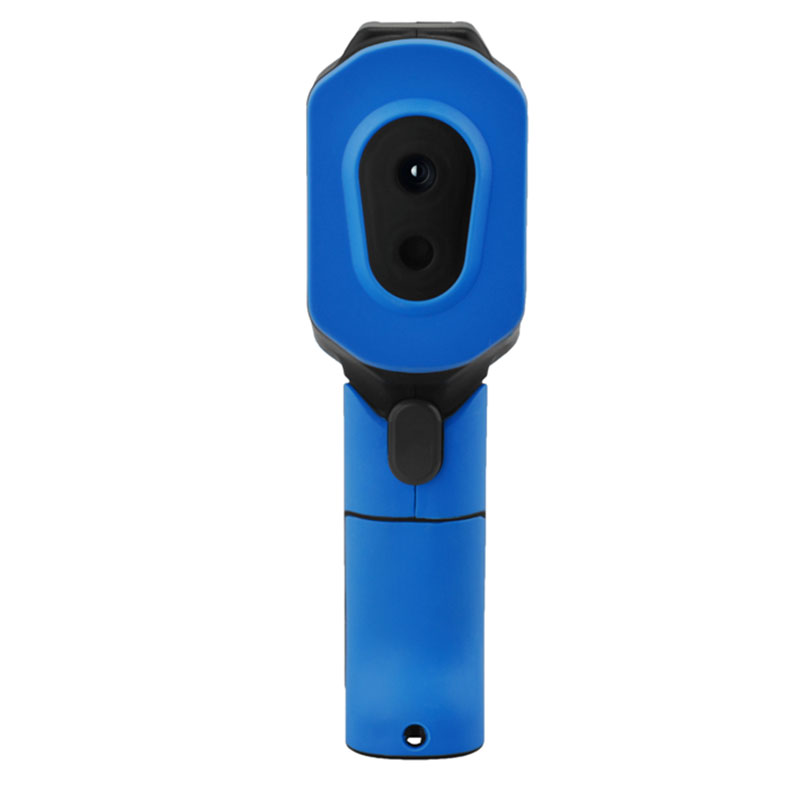 news-HoldPeak-infrared infrared thermal camera factory price for industrial production-img