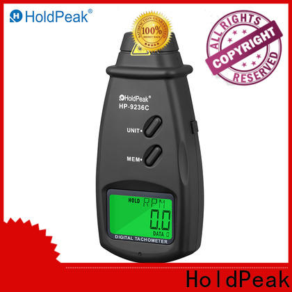 stable tachometer tester monitor for business for ships