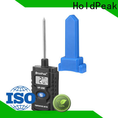 HoldPeak digital indoor thermometer and humidity manufacturers