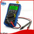 HoldPeak pc multimeter tester Supply for electronic