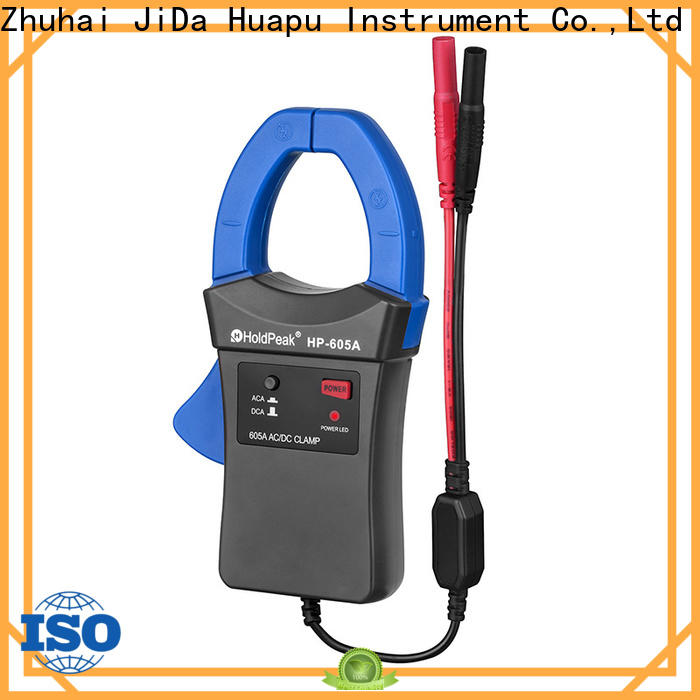 HoldPeak Custom electrical proximity tester factory for physical