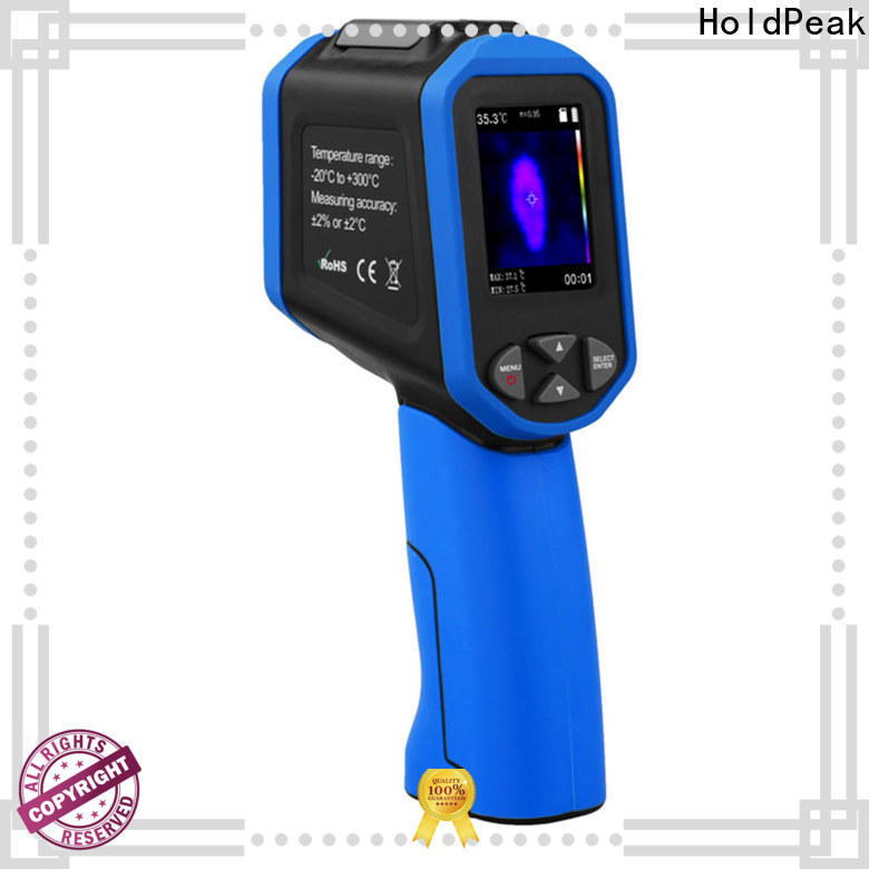 Best thermal imaging camera companies imaging company for military