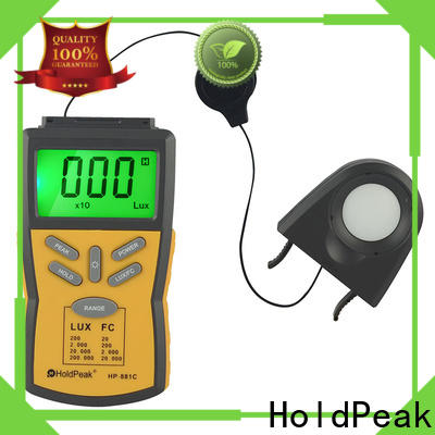 Top flash and light meter led Suppliers for electrical