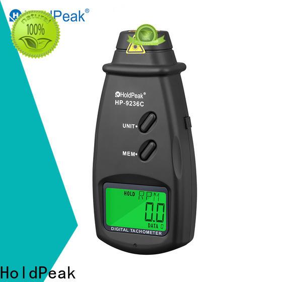 Wholesale digital laser tachometer digital company for motors