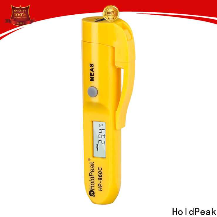 durable infrared thermometer ambient temperature price manufacturers for military