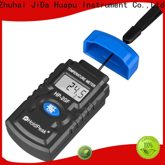 HoldPeak multi indoor humidity tester Suppliers for verification