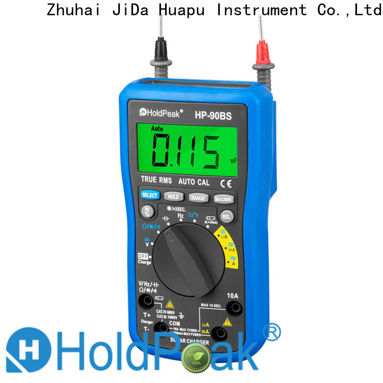 good looking multimeter where to buy multirange Supply for electrical