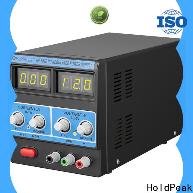 easy to carry switching power supply ac to dc power factory for smelting