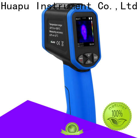 HoldPeak Top thermal imaging products Supply for fire