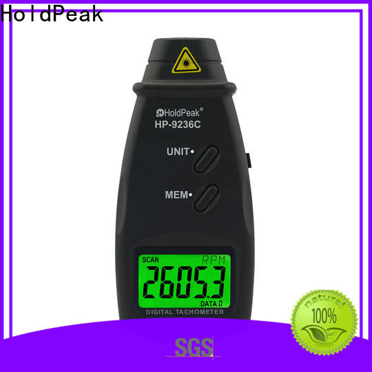 automatic portable tachometer monitorhp9234c manufacturers for washing machines