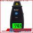 HoldPeak monitorhp9234c tachometer tester for business for ships