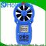 HoldPeak backlight cup anemometer price factory for manufacturing