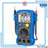 HoldPeak competetive price digital voltmeter automotive company for physical