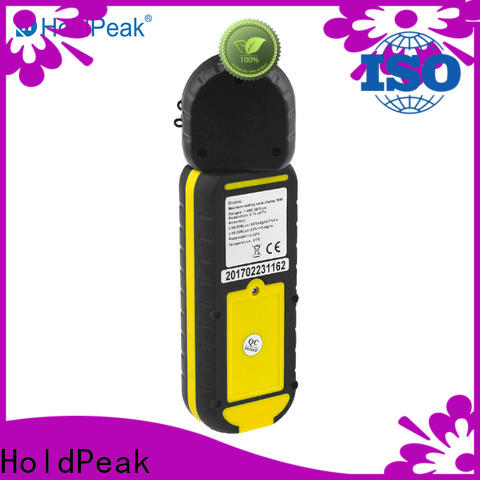 automatic photo light meters for sale holdpeak manufacturers for testing