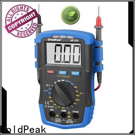 portable how can use multimeter selecttrue Suppliers for electronic