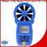 HoldPeak high reputation pocket anemometer Supply for manufacturing