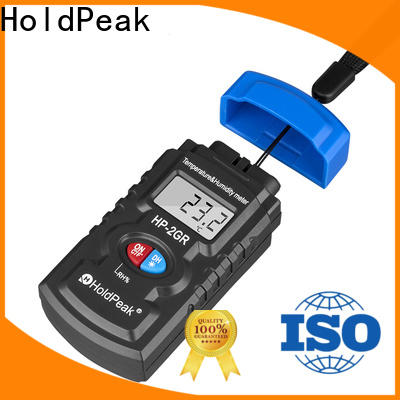 High-quality accurate humidity gauge price manufacturers for testing