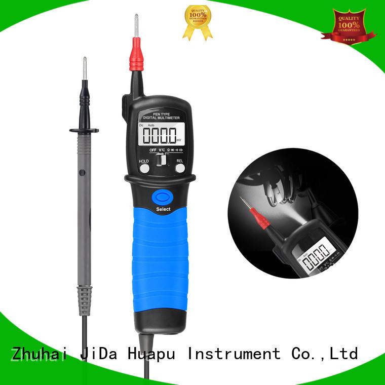 HoldPeak testauto test multimeter for wholesale for measurements
