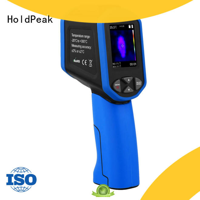durable infrared thermal imaging camera prices infrared manufacturers for military