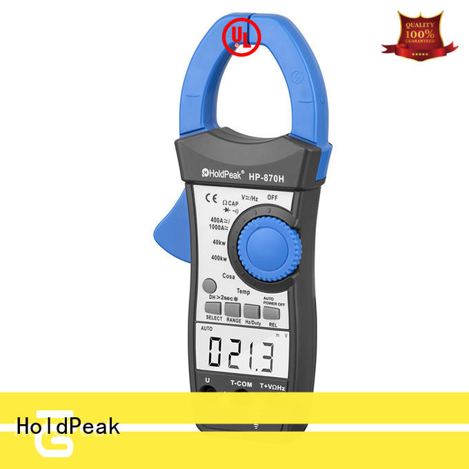 Best clamp on kwh meter factor company for communcations for manufacturing