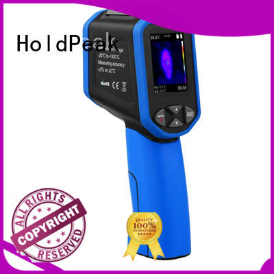 infrared infrared thermal camera factory price for industrial production