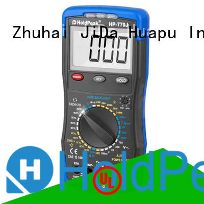 Latest engine monitor diagnostic Suppliers for electrical