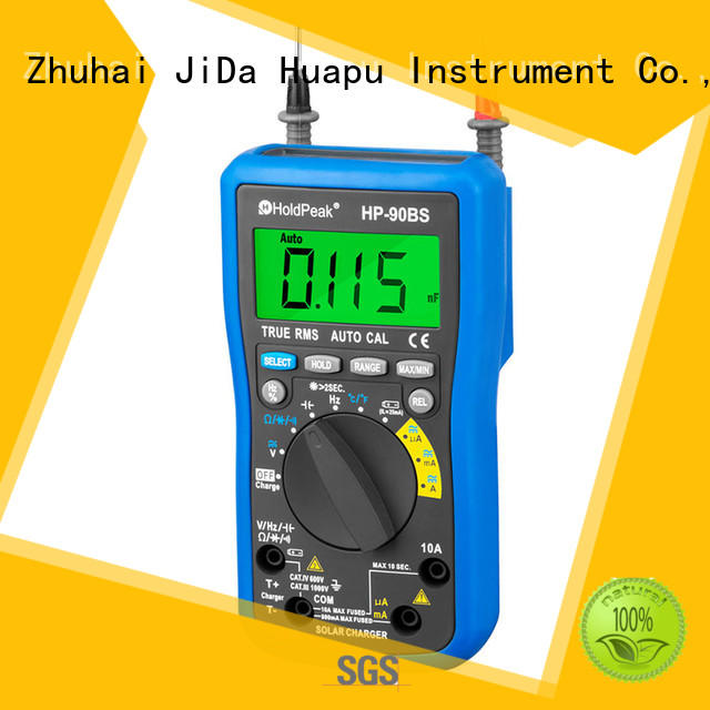HoldPeak multimeterdiode digital multimeter manual shop now for electrical