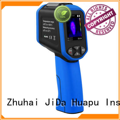 durable infrared thermal camera camera directly sale for military