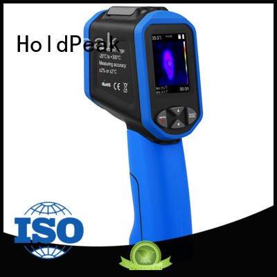 HoldPeak hp950d infrared camera suppliers company for military