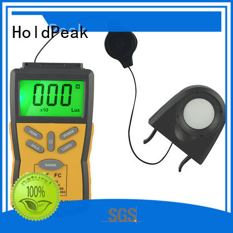 automatic lux meter circuit measurement Suppliers for electronic
