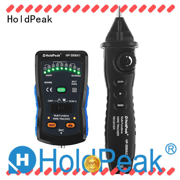 HoldPeak hp605a electrical tagging requirements factory for electrical