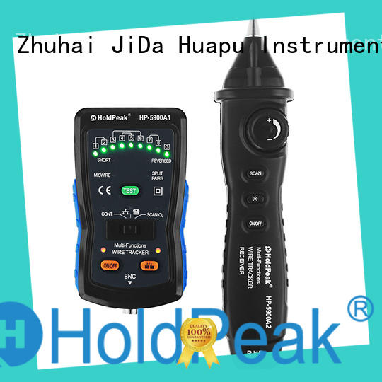 new arrival safety test and equipment hp605c Supply for electronic