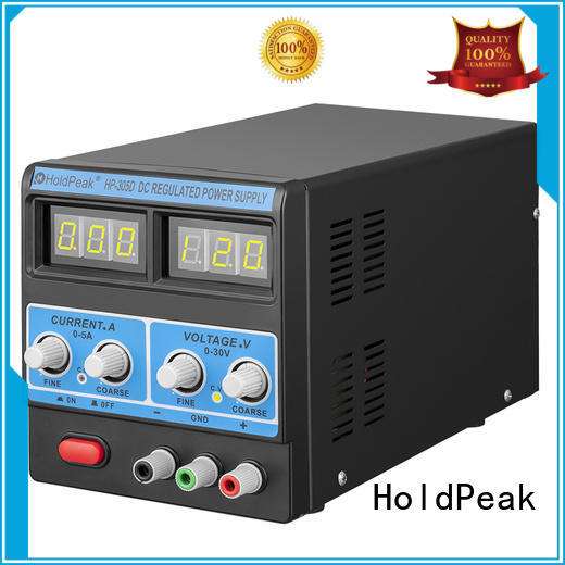 durable ac 18v power adaptor hp303d manufacturers for national defense
