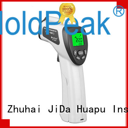durable termometer digital infrared temperature for inspection