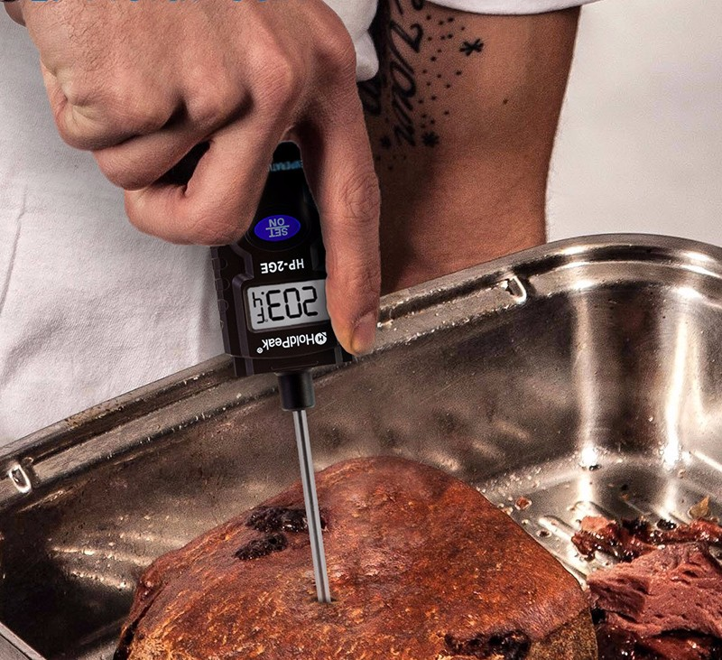 product-HoldPeak-hermometerhumidity meter for digital cooking thermometer,HP-2GE-img