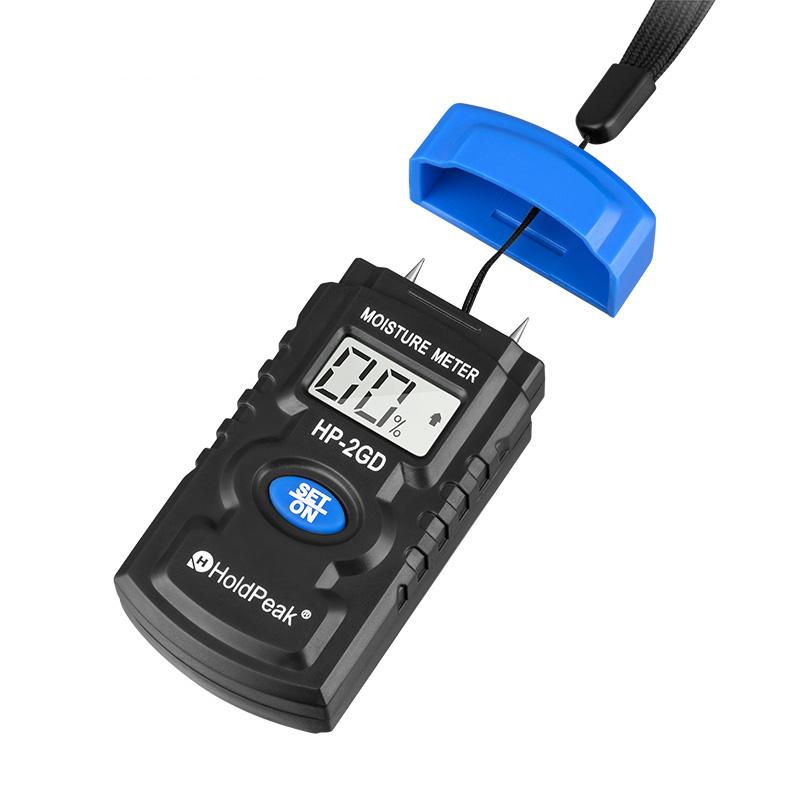 product-HoldPeak-wood moisture meter building material moisture meter HP-2GD-img