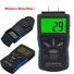HoldPeak stable moisture meter detector manufacturers for electronic