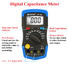 new arrival dc multimeter grab now for measurements HoldPeak