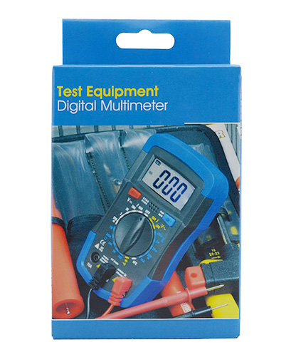 product-HoldPeak-versatile, multi-range, wide use digital multimeter HP-36K-img