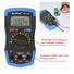 voltmeter multimeter pen for physical HoldPeak
