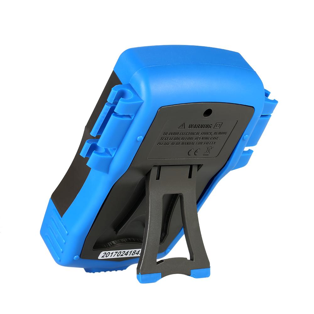 HoldPeak tester analog multimeter Suppliers for electrical-HoldPeak-img-1