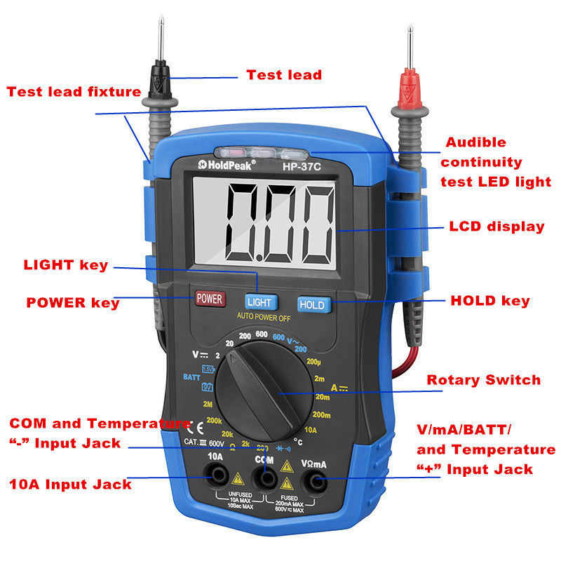 good looking applications equipment Suppliers for electrical-1