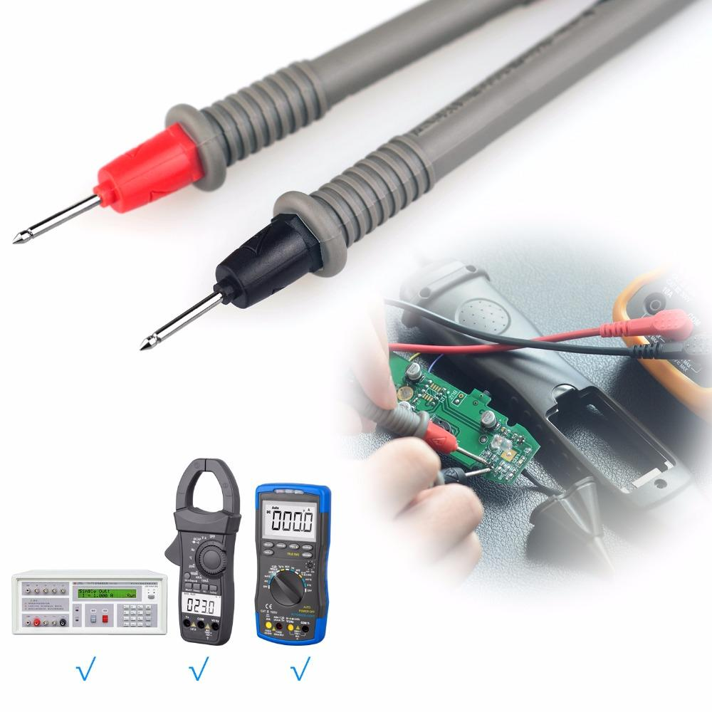 Electrical Test Equipment AC/DCvoltage,AC/DCcurrent,resistance,TelephoneLine.HP-90F