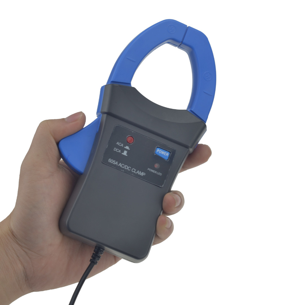 product-Current Clamp Meter HP-605A-HoldPeak-img