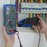 Wholesale home electrical test kit hp605a Suppliers for electronic