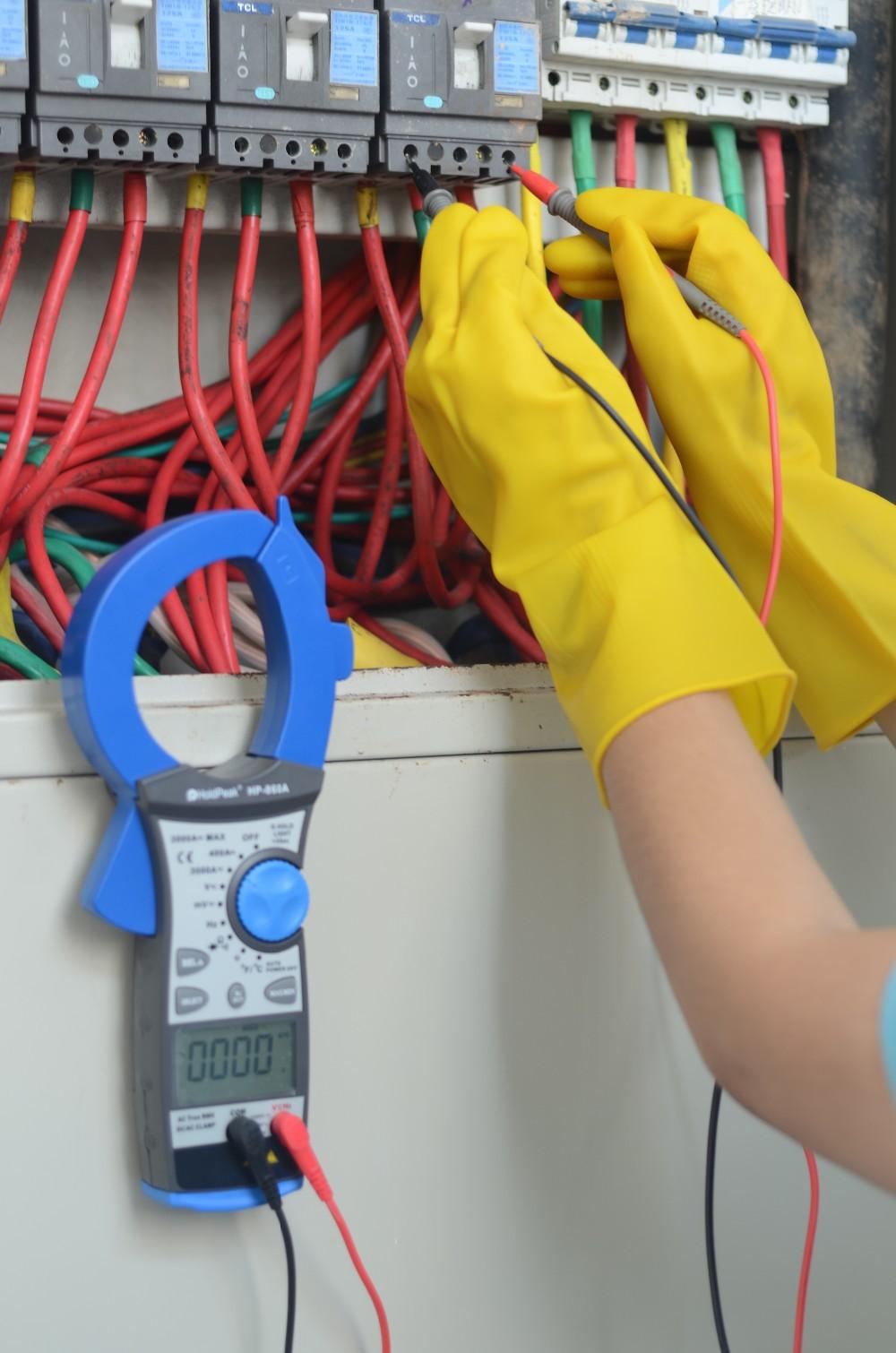 product-digital clamp multimeter ,clamp meter for digital HP-860A-HoldPeak-img