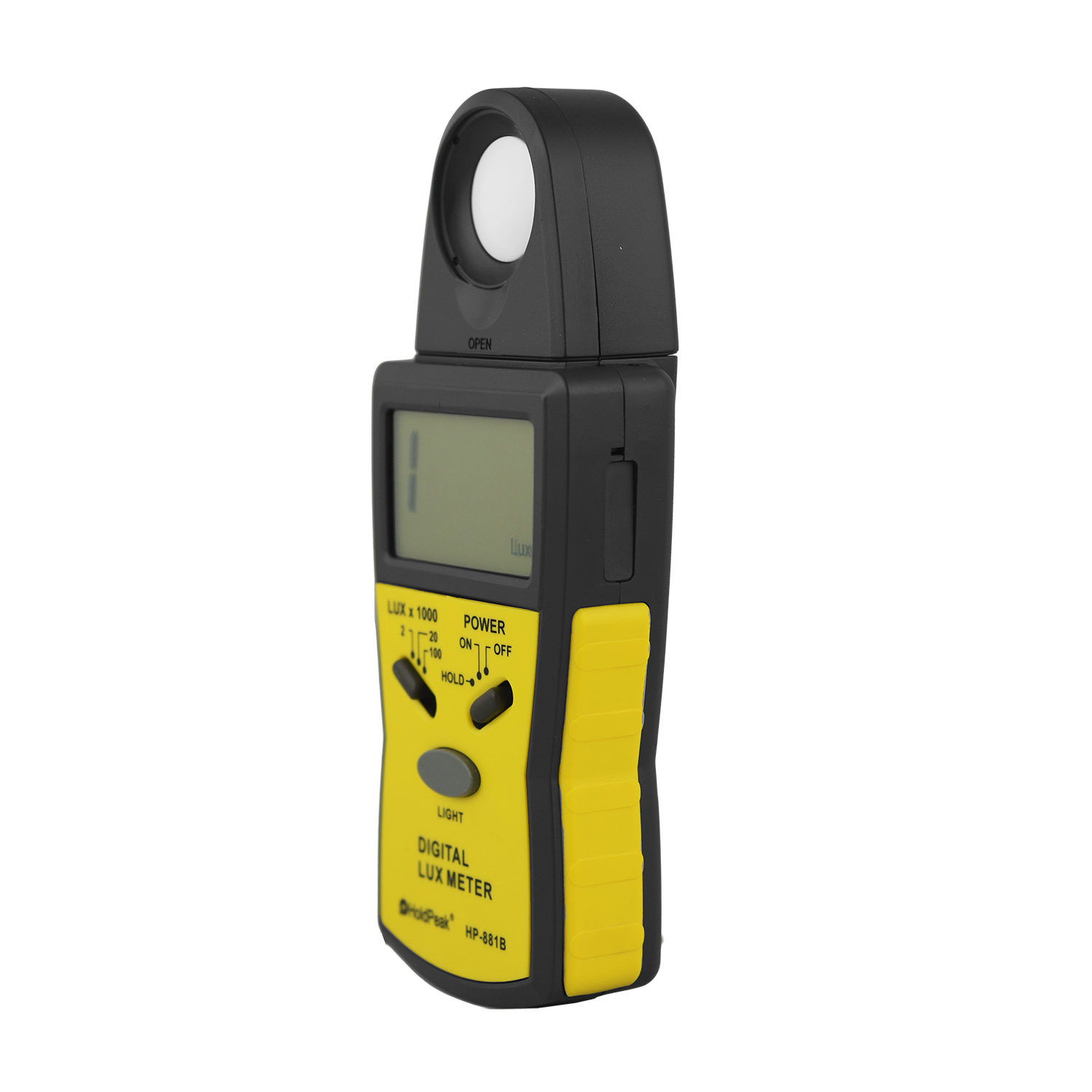 product-HoldPeak-HoldPeak Wholesale digital lux meter Suppliers for physical-img