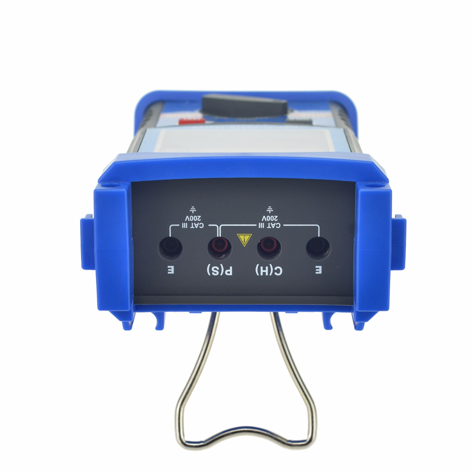 product-HoldPeak-HoldPeak unique ground resistance meters for manufacturering for oilfield-img