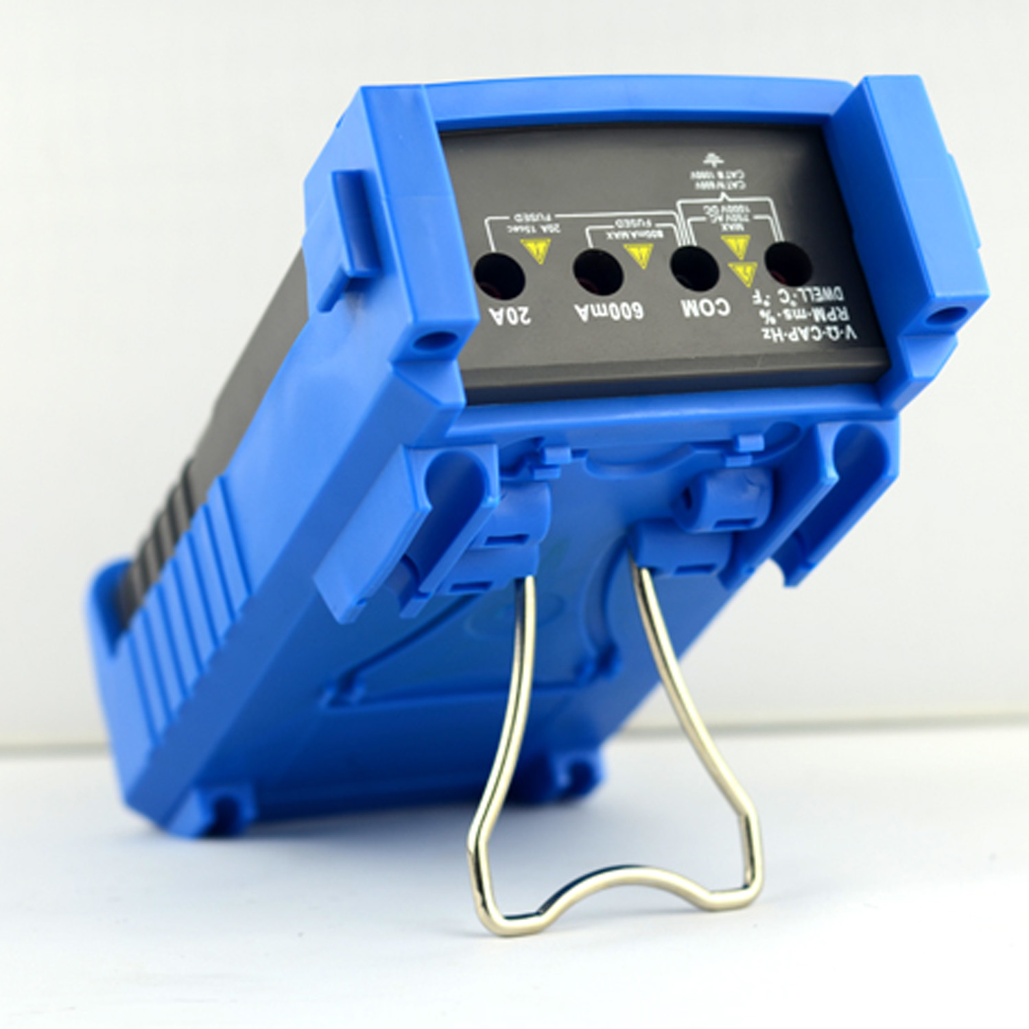 Top sun modular engine analyzer launchs manufacturers for testing-measuring instruments supplier- di-1